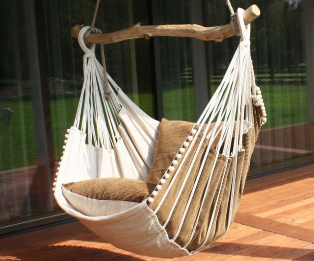 hanging hammock chair microfiber office the