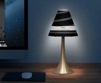 Levitating Table Lamp