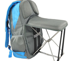 backpack chairs desk chair staples foldable