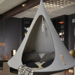 Hanging Hammock Chair Wedding Covers For Sale Ireland Cocoon