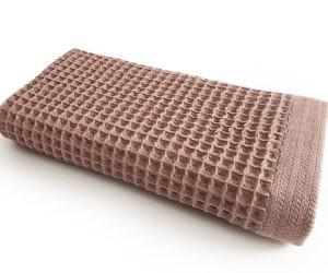 K-25 Smart Bath Towels