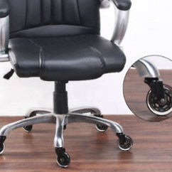 Office Chair Rollerblade Wheels Beach For Kids Chairs