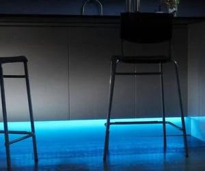 Smart LED Light Extension Strips