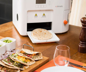 Rotimatic Flatbread Maker