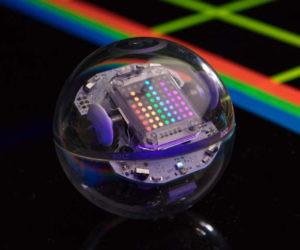 Sphero BOLT Programmable Robot