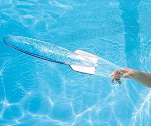 Doggie Bone Pool