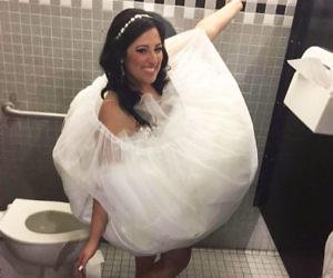 The Bridal Buddy
