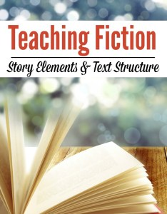 also fiction story elements and text structure rh thisreadingmama