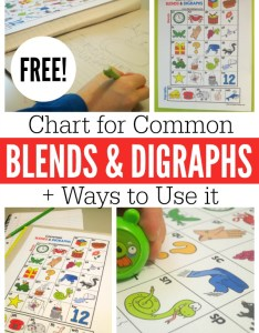 also free blends and digraphs chart rh thisreadingmama