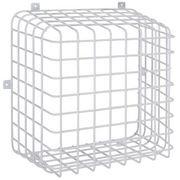 STI-9731 STI-9731 Damage Stopper® Wire Guard from Safety