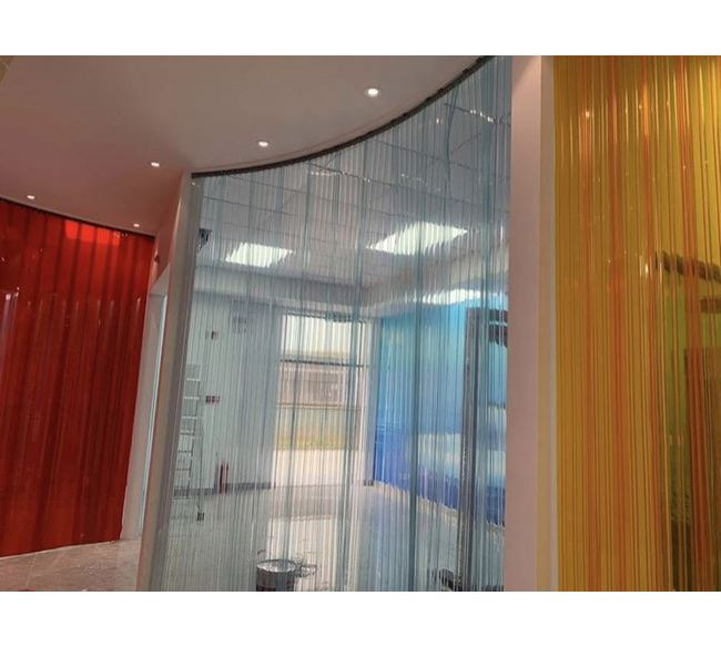 air curtains manufacturers and
