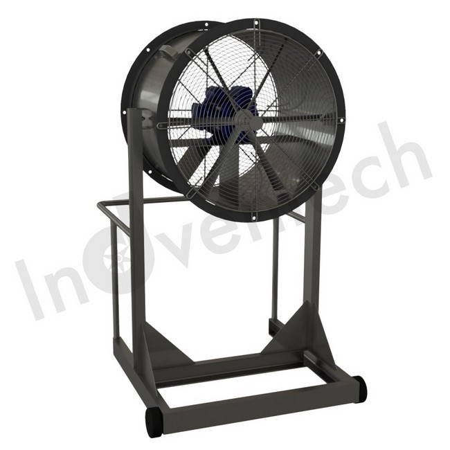 warehouse fans manufacturers and