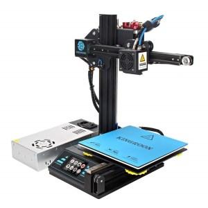 3-best-cheap-3d-printe