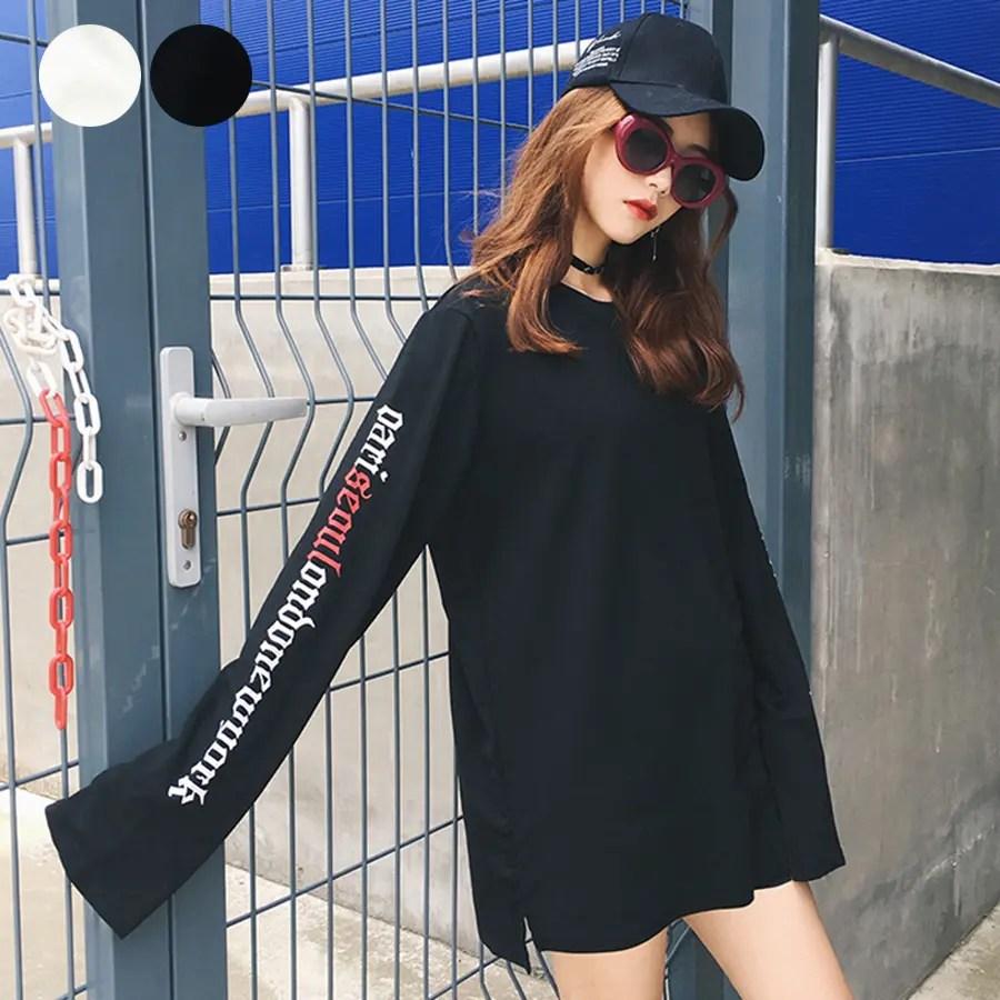 ぜいたく韓國 ファッション 畫像 - 人気のファッション畫像