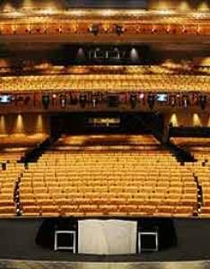 also ahmanson theatre seating chart row  seat numbers rh tickpick
