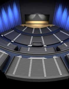 also verizon theatre at grand prairie seating chart row  seat numbers rh tickpick