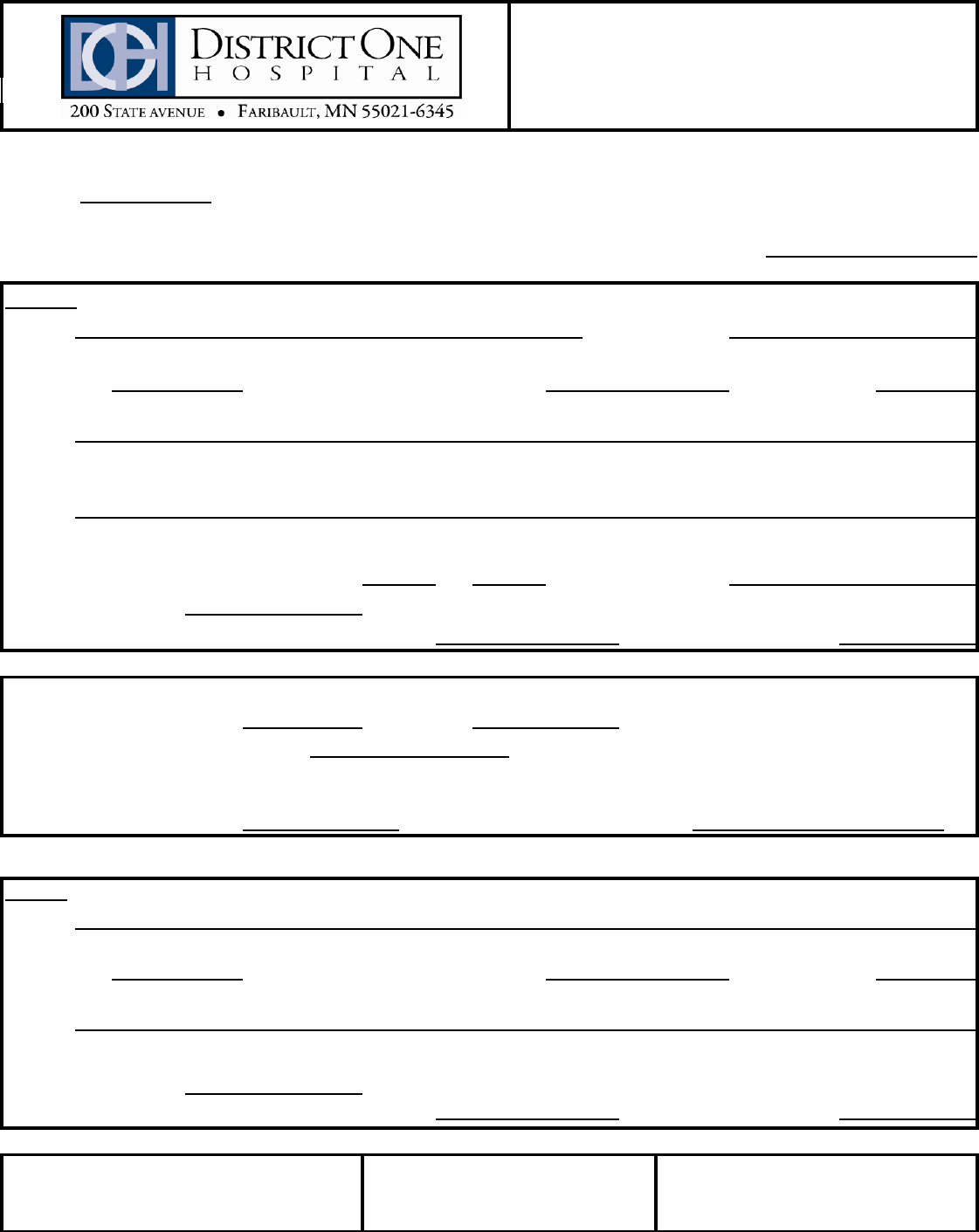Download Birth Certificate Worksheet For Free