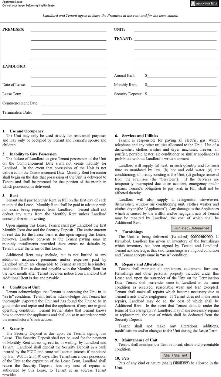 1+ New York Quitclaim Deed Form Free Download