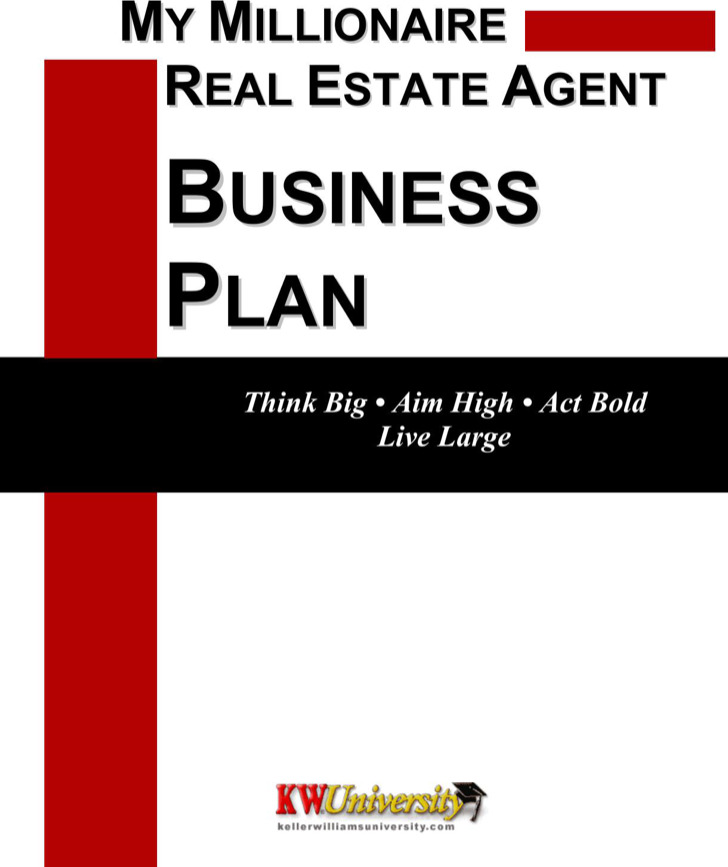 daily business planner real anxiety help cvfreeletters