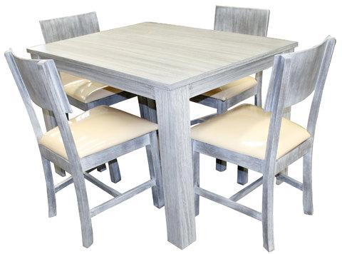 Ingenia Muebles salas recmaras comedores sillones
