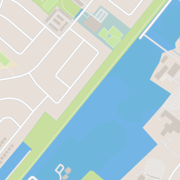 Medical Clinics Near Mississauga Home & Design Centre ON