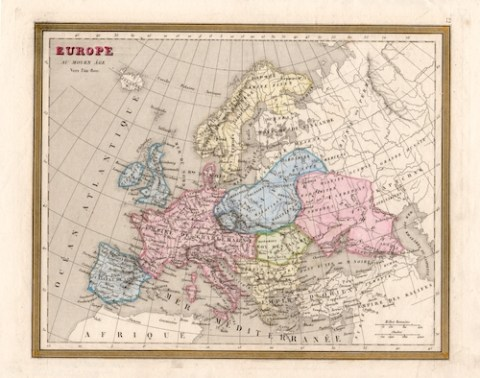EmpCharlMonin.1841.500