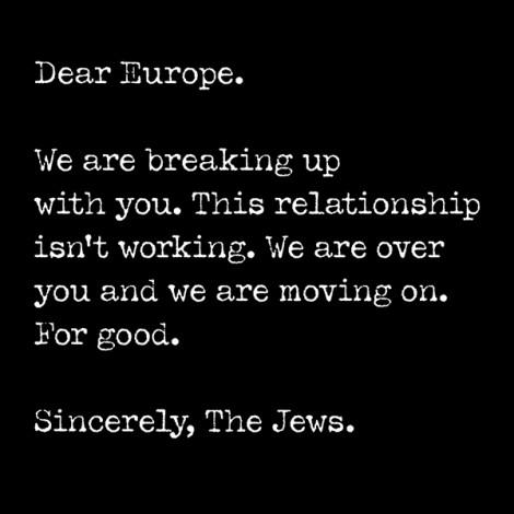https://i0.wp.com/cdn.timesofisrael.com/blogs/uploads/2014/12/breakup2.jpg