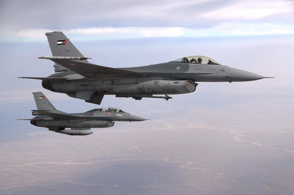 Image result for coalition air force