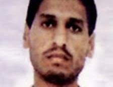 Mohammed Deif, commandant de la branche armée du Hamas