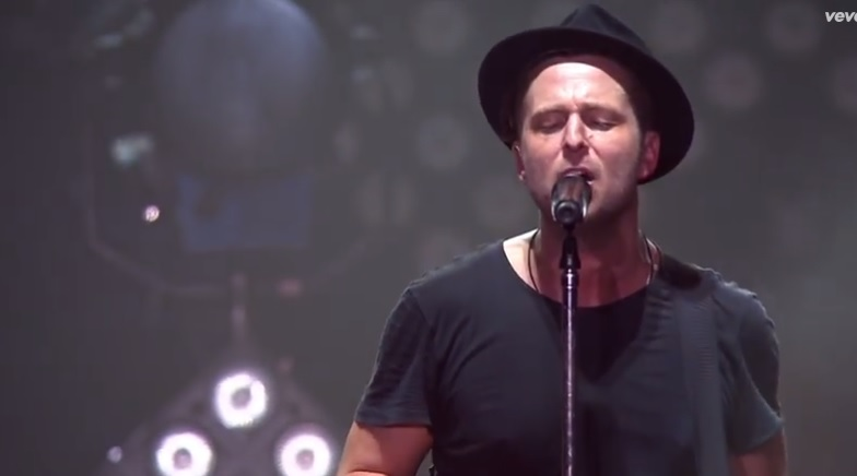 One Republic to play Tel Aviv in May  The Times of Israel