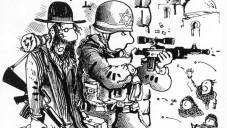 24jewish 24jewish page 70 le centre wiesenthal et le bureau national de vigilance contre lantismitisme bnvca fustigent la dernire caricature de plantu sciox Choice Image