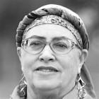 Malka Ben-Ravi