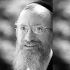 Yaakov Menken