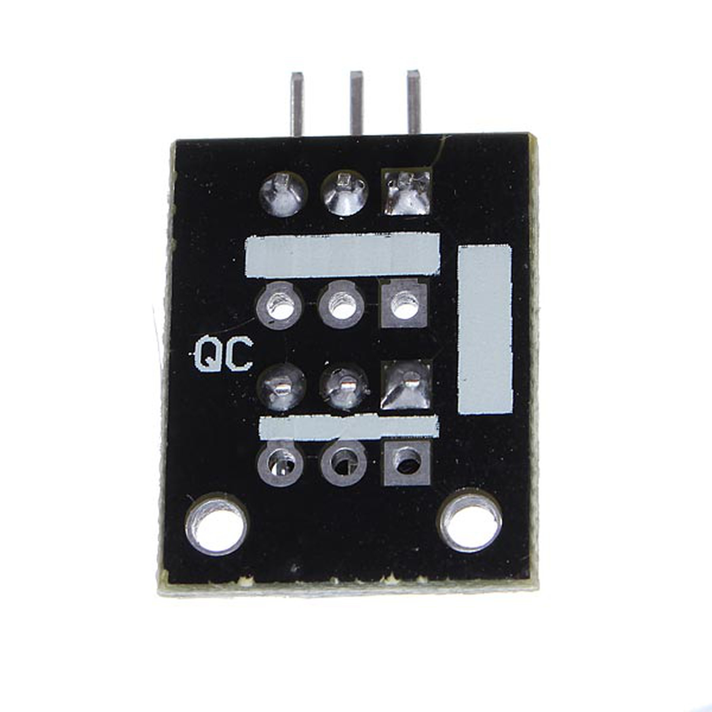 Infrared Ir Receiver