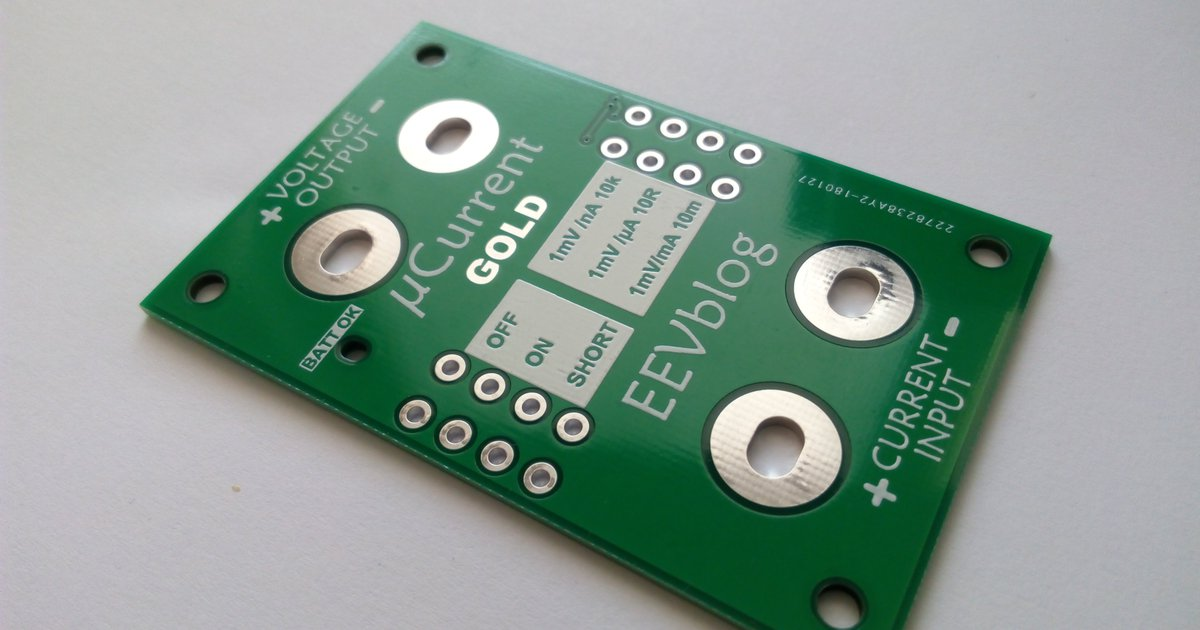 Marketing Private Limited Circuit Board Accessories Spacers