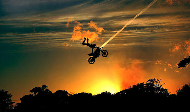 Bikers Quotes Wallpapers Live Your Life Out Loud 30 Ways To Get Started