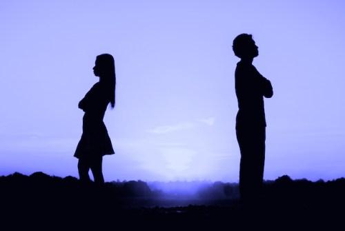 Image result for break up