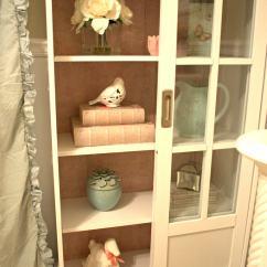 Reupholster Chair Cost Travel Trailer Swivel Chairs Bookshelf Backsplash Tutorial | Tip Junkie