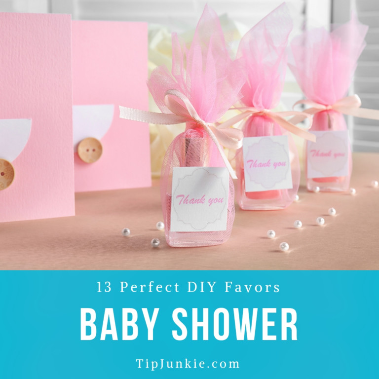 Tags Baby Printable You Shower Printable Thank Tweet