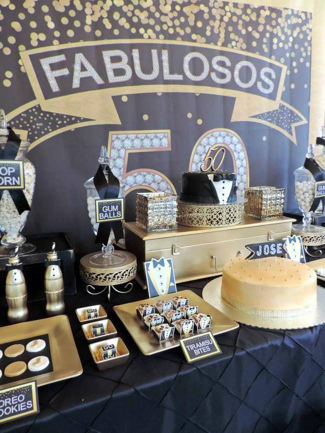 28 Amazing 30th Birthday Party Ideas Also 20th 40th