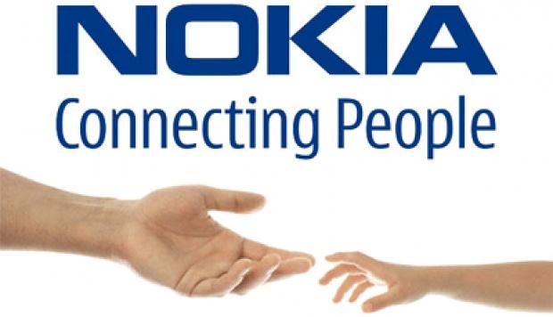 Mencoba Eksis, Nokia Akan Luncurkan Virtual Reality