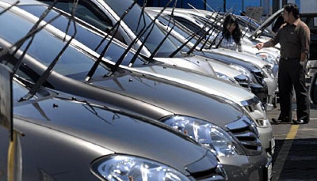 Avis Now, Aplikasi Baru untuk Pemesanan Kendaraan Sewaan