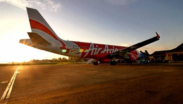 Dikabarkan Bakal Tutup, AirAsia Bantah Kesulitan Modal