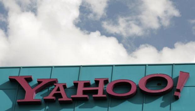 Pakar Keamanan Yahoo Pindah ke Facebook