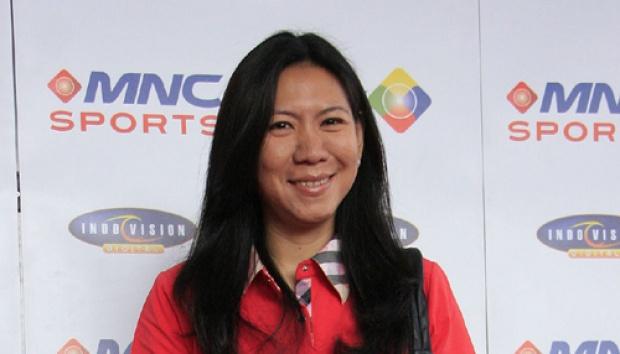 Susy Susanti: Semifinal Indonesia Open Meleset dari Prediksi