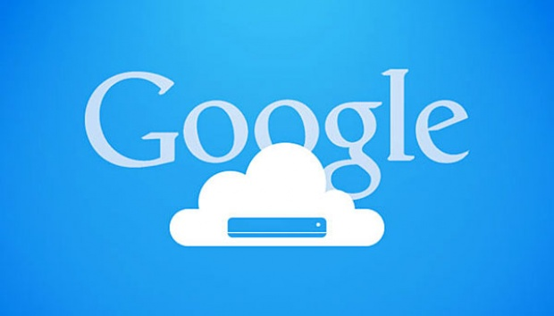 Mengintip Peluang Usaha Lewat Google, Begini Caranya