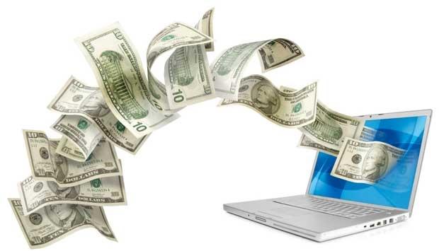 Cara memulai bisnis online, Berikut Sejumlah langkah Kembangkan Bisnis Online