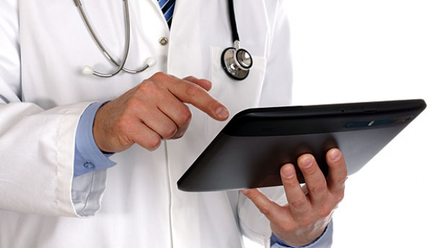 Eksklusif: Terkuak, 40% dari Harga Obat Buat Menyuap Dokter