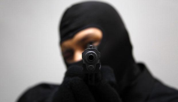 52 Pulau di Gorontalo Utara, Rawan Jadi Sembunyi Teroris
