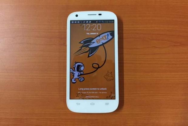 Bolt Tawarkan Ultra LTE, Apa Keunggulannya?